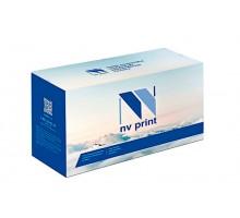 Заправочный комплект для Pantum PC-211RB для P2200/P2207/P2507/P2500W (тонер+чип) 1600 стр NV-Print