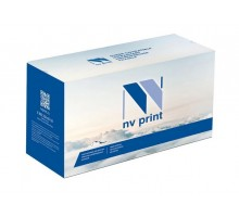 Тонер-Картридж NVP совместимый NV-MP C2551 Black для Ricoh MP C2031/C2051/C2051AD/C2501/ C2531/C2551/C2551AD 10000k