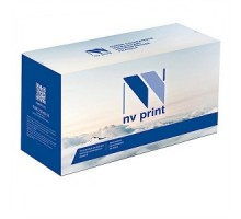 Картридж NVP совместимый NV-MPC2503H Cyan для Ricoh Aficio-MPC2003/MPC2004/MPC2011/ MPC2503/MPC2504 (9500k)
