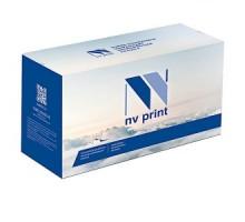 Картридж Oki 42127407 Cyan для C5100/5200/5300/5400 (NV-Print)