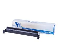 Картридж Panasonic KX-FAT92A для KX-MB262/MB263/MB271/ MB283/MB763/MB772/ MB773/MB781/MB783 (NV-Print)