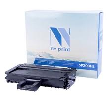 Принт-Картридж Ricoh SP200HL для SP-200 (NV-Print)