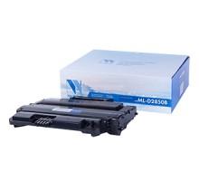 Картридж Samsung ML-D2850B для ML-2850D/ML-2851ND (NV-Print)