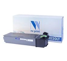 Картридж Sharp AR020LT для AR-5516/5520 (NV-Print)