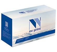 Картридж Lexmark MS310/MS310d/MS410d/MS410/MS510/MS610dte/MS610de/MS610 (50F2X00) (10K) NV-Print