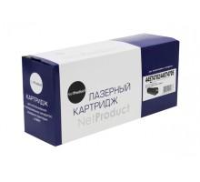 Картридж Oki 44574705 для B411/431 (NetProduct)