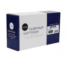 Картридж Ricoh Aficio SP101E для SP-100 (NetProduct)