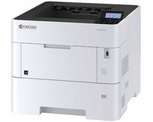 Принтер лазерный Kyocera P3150DN
