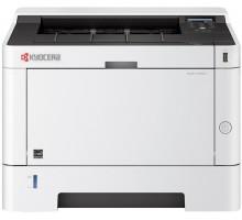Принтер лазерный Kyocera P2040dn
