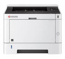 Принтер лазерный Kyocera P2235d