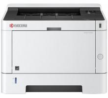 Принтер лазерный Kyocera P2335d