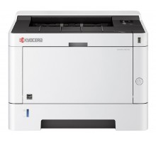 Принтер лазерный Kyocera P2335DN