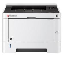Принтер лазерный Kyocera P2335DW