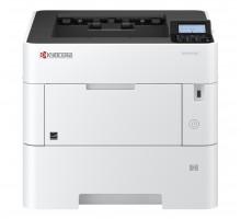 Принтер лазерный Kyocera P3155DN