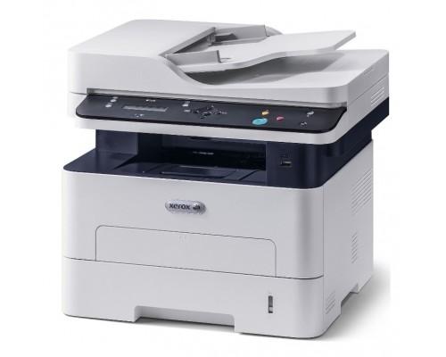 МФУ лазерное Xerox B205
