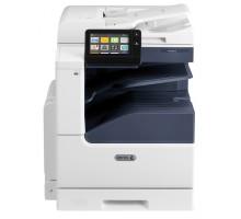 МФУ Xerox VersaLink B7025/B7030/B7035