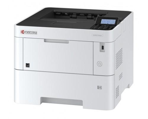 Принтер лазерный Kyocera P3145DN