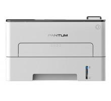 Принтер лазерный Pantum P3300DW