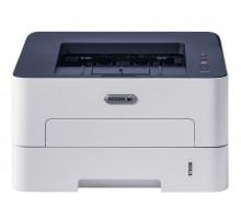 Принтер лазерный Xerox Phaser B210V_DNI