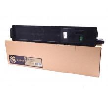 Тонер-картридж Kyocera ECOSYS M8124 TK-8115 (12k) Black (+чип) БУЛАТ s-Line