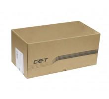 Нагревательная лампа 220V900W для LEXMARK T650/T652/T654/X651/X652/X654/X656/X658 (CET), CET5892