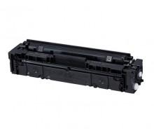 Заправка картриджа Canon 045H для i-SENSYS LBP611/LBP613/MF631/MF633 /MF635 Black