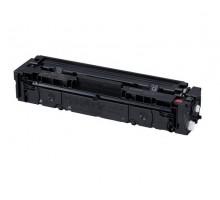 Заправка картриджа Canon 045H для i-SENSYS LBP611/LBP613/MF631/MF633 /MF635 Magenta
