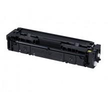 Заправка картриджа Canon 045H для i-SENSYS LBP611/LBP613/MF631/MF633 /MF635 Yellow