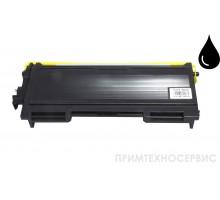 Заправка картриджа Brother TN-2075 для HL-2030/2040/2070, FAX-2920/2825, DCP-7010/7025, MFC-7420/7820