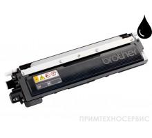 Заправка картриджа Brother TN-230BK для HL-3040/3070, MFC-9010/9120