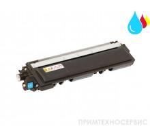 Заправка картриджа Brother TN-230C для HL-3040/3070, MFC-9010/9120