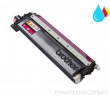 Заправка картриджа Brother TN-230M для HL-3040/3070, MFC-9010/9120