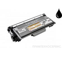 Заправка картриджа Brother TN-3390 для HL-6180, DCP-8250, MFC-8950