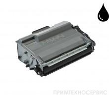 Заправка картриджа Brother TN-3480 для HL-L5000/5100/5200/6250/6300/ 6400, DCP-L5500/6600, MFC-L5700/5750/6800/6900