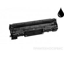 Заправка картриджа Canon 726 для i-SENSYS LBP-6200d