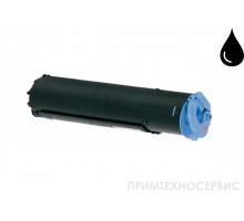Заправка тонер-картриджа Canon C-EXV18 для iR-1018/1020/1022/1024