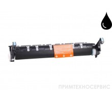 Заправка тонер-картриджа Canon C-EXV5 для iR-1600/1605/1610/2000/2010