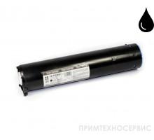 Заправка тонер-картриджа Canon C-EXV7 для IR-1200/1210/1230/1270/ 1330/1510