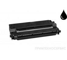 Заправка картриджа Canon E-30 для FC-2xx/3xx/530/108/208, PC-7xx/PC-8xx