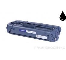 Заправка картриджа HP C4092A для LaserJet 1100/3200/3220