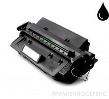 Заправка картриджа HP C4096A для LaserJet 2100/2200