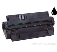 Заправка картриджа HP C4129X для LaserJet 5000/5100