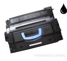 Заправка картриджа HP C8543X для LaserJet 9000/M9040/9040/M9050/ 9050/M9059