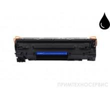 Заправка картриджа HP CE285X для LaserJet P1102/M1132/M1212/М1217