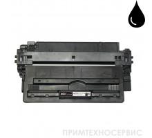 Заправка картриджа HP CF214A для LaserJet M712/M725