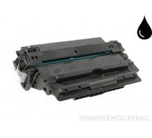 Заправка картриджа HP CF214X для LaserJet M712/M725