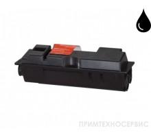 Заправка картриджа Kyocera TK-120 для FS-1030D/1030DN/KM-1500