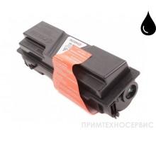 Заправка картриджа Kyocera TK-140 для FS-1100/1100N