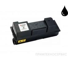 Заправка картриджа Kyocera TK-350 для FS-3920DN