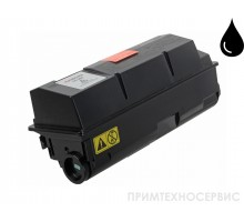 Заправка картриджа Kyocera TK-360 для FS-4020DN